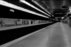 alone_in_the_rer