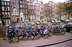 amsterdam_mar2009