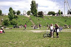 berlin_200905