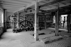 berlin_eisfabrik