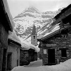 bonneval-sur-arc-hivers