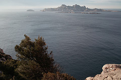 calanques-marseille-201102