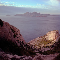 calanques-marseille-m6-201102