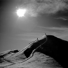 creve-tete-201203