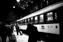 gare_austerlitz