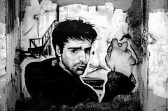 graffitis_vitry_20090502