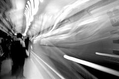 london_jan2009