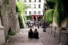 montmartre_200907