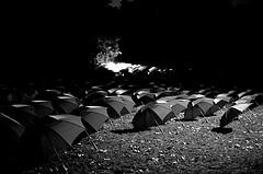 nuit_blanche_paris_2009