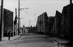 oradour_sur_glane