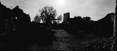 oradour_sur_glane_2