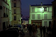 paris201006