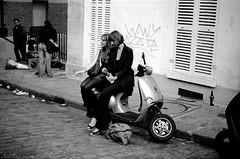 paris_200906