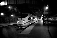 paris_gare_de_lest