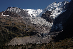 plan_glacier201009-dp2