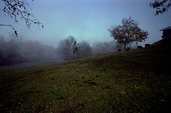 promenade200910