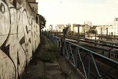 promenade_gare_du_nord