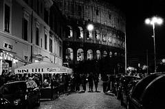 rome201001