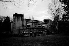 sanatorium_vexin