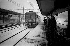 snow_in_paris