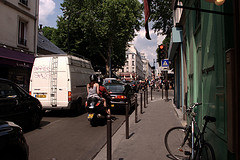 sunny_afternoon_paris