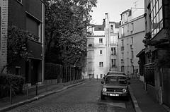 walking_paris_s2009